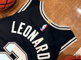 Nba Company Jersey Leads Sales The Lebron James Steelers Need To Win Sooner Or Later, Right?