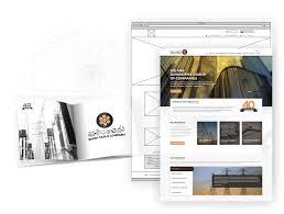 Web Design Agency Abu Dhabi Logo Design And Web Application Development Company In Abu Dhabi