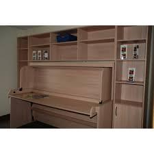 Hideaway Beds For Sale Hideaway Desk Bed