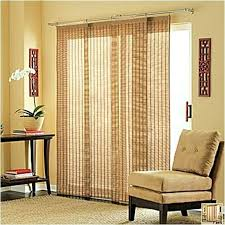 sliding patio door blinds ideas. Curtains For Large Patio Doors Best Sliding Door Window Treatments Ideas On Blinds Slider And Or I
