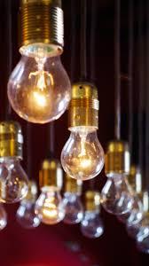 Hanging Light Bulbs Hd Wallpaper ...