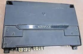 amplifier wiring diagram kenwood kac 501 explore schematic wiring Kenwood KAC 8401 Specs at Kenwood Kac 7205 Wiring Diagram