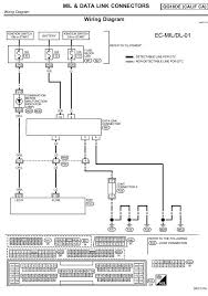 2001 nissan altima wiring diagram 2001 image 2001 nissan sentra ignition wiring diagram wiring diagram on 2001 nissan altima wiring diagram