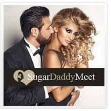sugar babies dating app