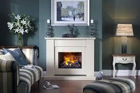 dimplex optimyst electric fireplace insert left ii log set indulgence suite fire