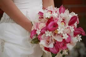 kc fl designs wedding flowers in garden grove