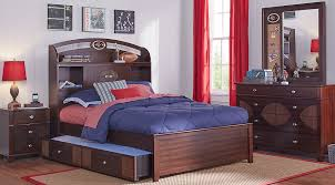 furniture for boys room. furniture for boys room b