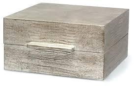 Decorative Boxes Canada Decorative Box Decorative Storage Boxes With Lids Cardboard 45