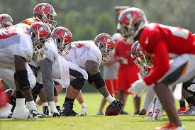 Tampa Bay Buccaneers Depth Chart Archives Pewter Report