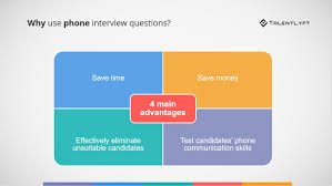 Questions To Ask At Job Interview Top 10 Phone Interview Questions To Ask Job Candidates