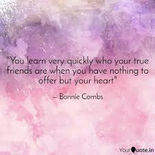 Quotes About Pearls And Friendship Inspiration Pin By Donna Robinson On Pearls Of Wisdom Pinterest Wisdom