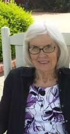 Judy Lane Rhodes Robinson November 30 1944 March 23 2020 (age 75), death  notice, Obituaries, Necrology