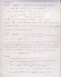 2 14 maximum principle for the heat equation s uniqueness ility heat equation with source term formal solution