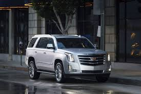 Cadillac Escalade Interior Lights Wont Turn Off 2019 Cadillac Escalade Review Ratings Specs Prices And