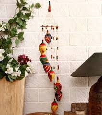 indian craft ideas for home decor. 228 best indian home decor images on pinterest | interiors, homes and ethnic craft ideas for