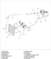 2003 kia sorento parts diagram 2003 kia sorento exhaust system 2003 kia sorento parts diagram 2006 kia sorento ac wiring diagram wiring library • vanesa