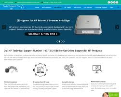 Hp Online Support Contentle Item Hp Technical Support Number 1 877 213 5868 Hp