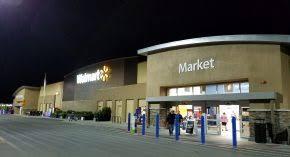 Walmart Spanish Fork Major Magdalene Project Org