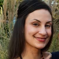 Stephanie Cappa - Deputy Dire.. - World Wildlife Fund   ZoomInfo.com