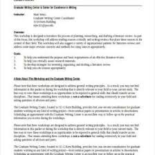 Literature Review Table Template Sample Literature Review Summary Table 26738585005 Literature