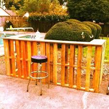building a backyard bar build backyard patio endearing build outdoor patio bar in small home decor inspiration build outdoor patio building a backyard bbq