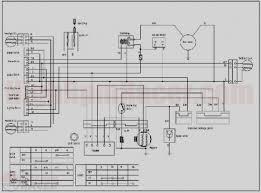 baja 90cc atv wiring diagram gallery wiring diagram Baja 125Cc baja 90cc atv wiring diagram download amazing baja 90 atv wiring diagram 90cc atv things