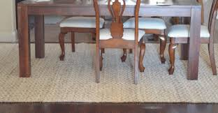 Area Rugs Connecting Dining And Living Room Tryingtomakemy - Large dining room rugs