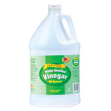 Pantry Mate 1gal Vinegar (72412 00403) - All Purpose Cleaners - Ace Hardware