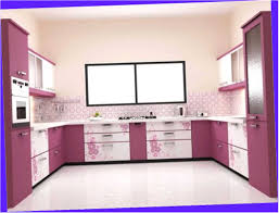 Artistic Kitchen Design Remodeling Artistic Kitchen Designs For Small Kitchens Of Excellently