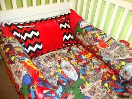 superhero baby bedding superhero avengers crib bedding superhero baby bedding minimalist vintage superhero baby bedding marvel