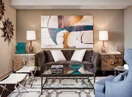 dallas design district apartments. Dallas Design District Apartments L