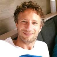 "20+ ""Robert Weger"" profiles   LinkedIn"