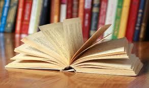 Resultado de imagem para imagens de livros