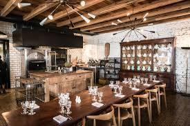 the kitchen restaurant. Plain Restaurant Rooms Hotel Tbilisi The Kitchen Restaurant In I