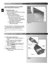 directv mini genie setup diagram wiring diagram for car engine dish for directv swm wiring diagram in addition direct tv satellite wiring diagram further jayco eagle