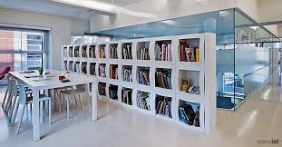 creative office storage. Creative Of Modular Office Storage Woogie T