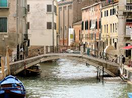 venetian bridge photograph venice venezia venetian bridge by italian art