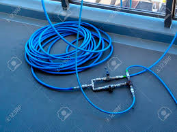 Image result for drainage pipe cleaning images