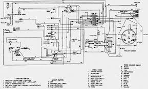 john deere 955 wiring harness wiring diagrams best john deere 955 wiring wiring diagram libraries john deere 4520 wiring harness jd 6300 wiring diagram