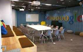 google amsterdam office. Big Google Amsterdam Conference Room Office F