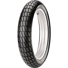 Details About 27 5 X 7 5 19 Maxxis M7302 Dtr 1 Soft Compound Tire