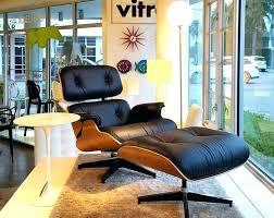 boca raton furniture furniture furniture fl ca modern home furniture contemporary furniture s in fl