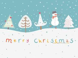 Girly Christmas Wallpaper 1024×768 ...