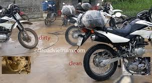 vietnam motorcycle rentals motorbike dirt bike scooter hire hanoi