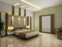 Small Picture 628 best ceiling images on Pinterest False ceiling design