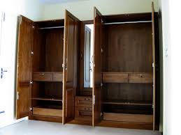 Pretentious Cheap Wardrobe Closets Nice Ideas Furniture Closet With And  Small