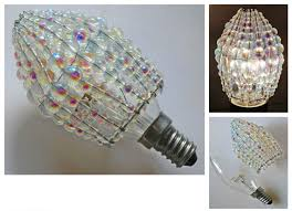 full size of pretty bulb covers shades seearlights diyelier light candle sleeves archived on lighting