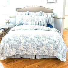 oversized king duvet insert oversized king duvet covers bed covers duvet cover pinstripe oversized king printed insert x home overs oversized king duvet
