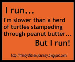 Quotes About Exercise funny quotes about exercise Dump A Day 43