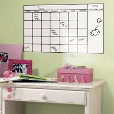 whiteboard for office wall. % Removable Wall Sticker Magic Whiteboard Office Study Decor Vinyl  Kids Room Living Erasable White Board -in Stickers From Home Whiteboard For Office Wall